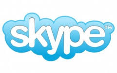 Skype lessen russisch