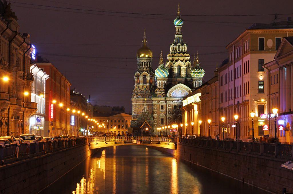 russisch leren cursus deventer